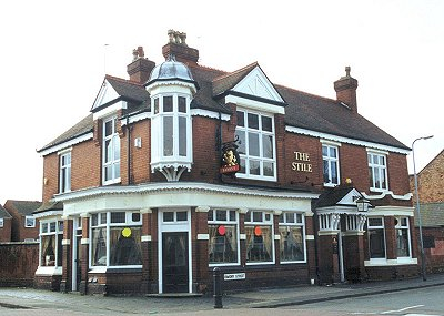 The Crown Royale Pub_zps4cc2c42c