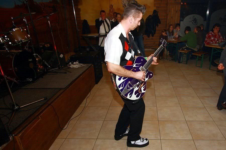 4th rockabilly party - 10 janvier 2009 - Page 3 Auvelais-05