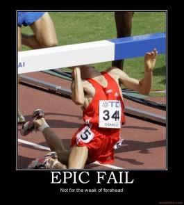 """""""Epic Fail """" picture thread - Page 2 Epic-fail-sports-fail-epic-forehead"""