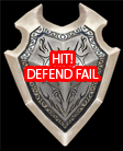 Ingy vs henickedmysandwich Defend-fail