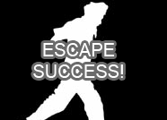 East of the Forest Escapesuccess