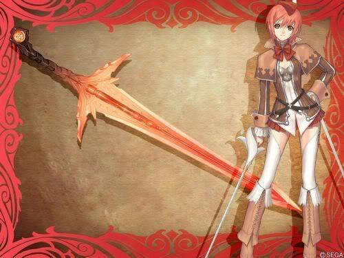 Amethyst's Swords Shining-tears-x-wind-376-prev