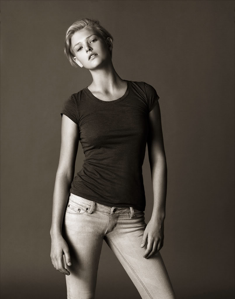 Off-Topic's Next Top Model (Final Week -  Top 3 Pag. 25 / Votacion Pag. 26) - Página 16 Sam1