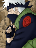 Mi galeri de coloreados Act.(16/07/09) Mini-Kakashi
