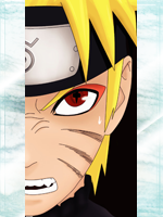 Mi galeri de coloreados Act.(16/07/09) Mini-Naruto3