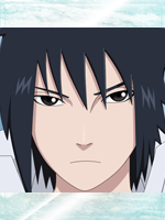 Mi galeri de coloreados Act.(16/07/09) Mini-Sasuke1-1