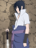 Mi galeri de coloreados Act.(16/07/09) Mini-Sasuke1