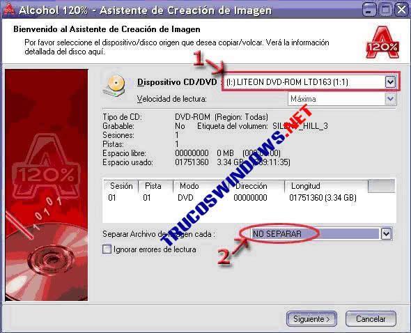 Tutorial para hacer copias de seguridad de tus juegos Imagen14hi