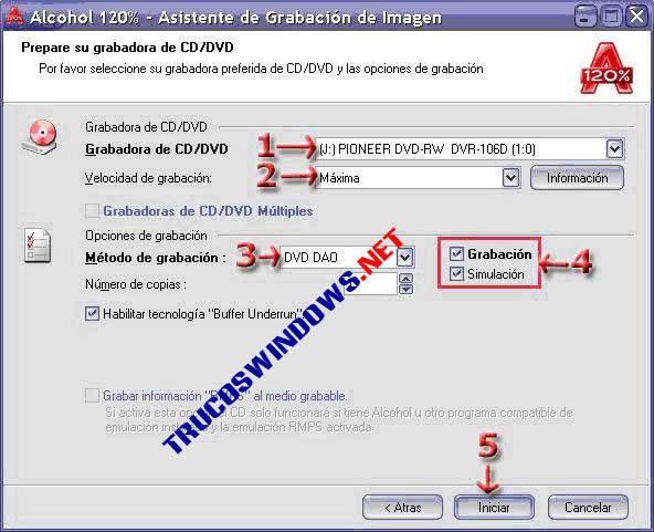 Tutorial para hacer copias de seguridad de tus juegos Imagen48jv