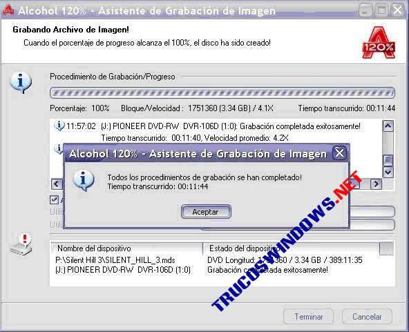 Tutorial para hacer copias de seguridad de tus juegos Imagen69pb