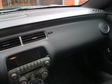 Camaro SS 2010 com 18km rodados Th_IMG_0097
