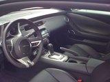 Camaro SS 2010 com 18km rodados Th_IMG_0100