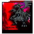 .:::GFX Zekrom:::.. We Make Everything!! ZekromAvatar1