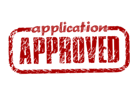 madara application Approved