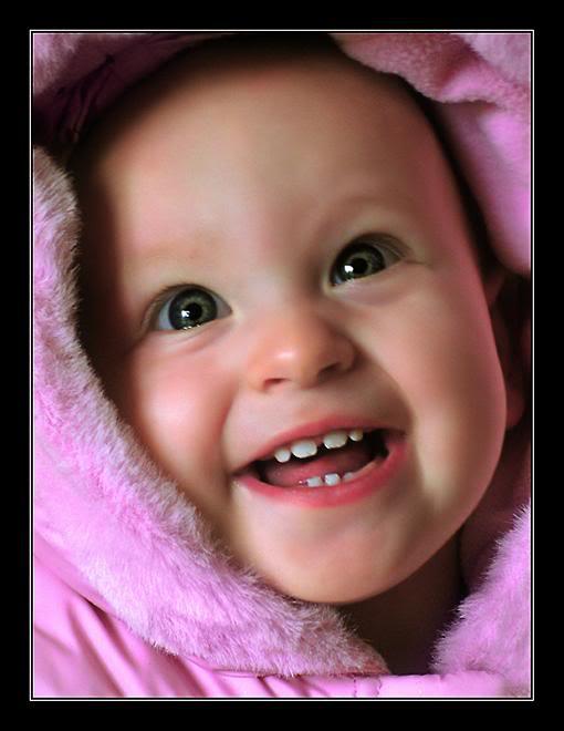 اشياء تنساها الام عن الاطفال الرضع 2
