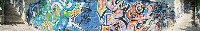 umetnost 650px-Graffiti_Panorama_rome
