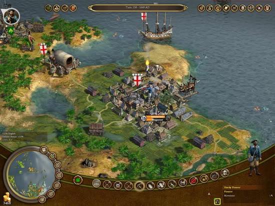 Ultimos juegos 2008,09,descarga directa Screen3_large