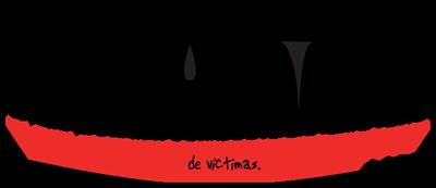 Crónicas del Ángel Gris - Alejandro Dolina Firmaprologo