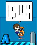 ASCII Pictures Fu1