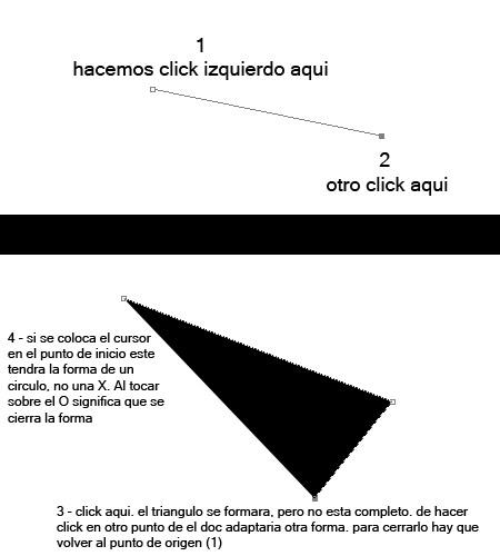 Tut¡orial para Aprender a Vectorizar by Alt Eisen Riese Tutorial-VC-2
