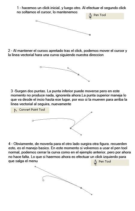Tut¡orial para Aprender a Vectorizar by Alt Eisen Riese Tutorial-VC-3
