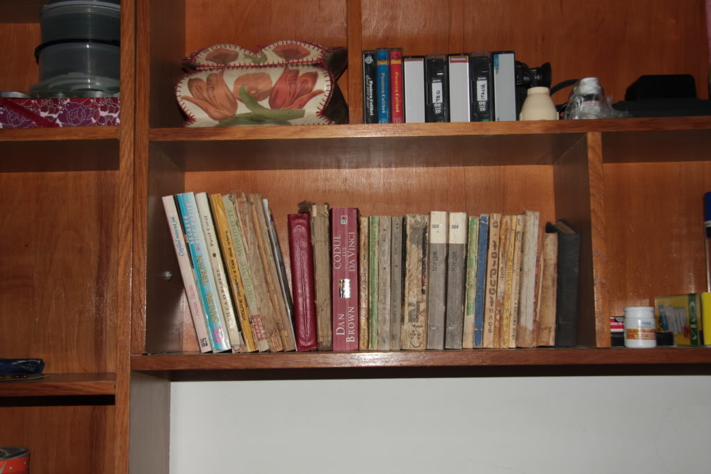 Participanti concurs biblioteca mea IMG_3155