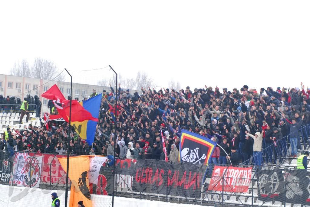 Dinamo Bucuresti 01sportudinamo_06