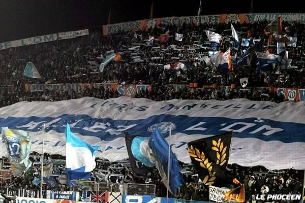 European ultras 03