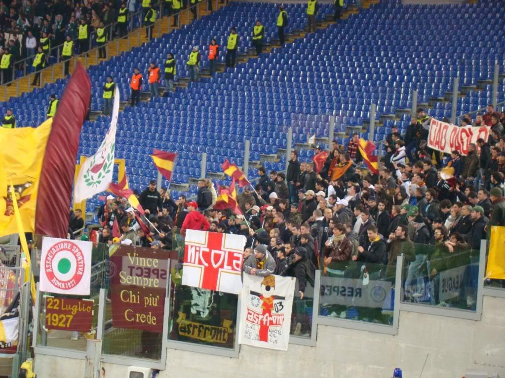 European ultras - Pagina 2 0910romapanathinaikos_DSC07419