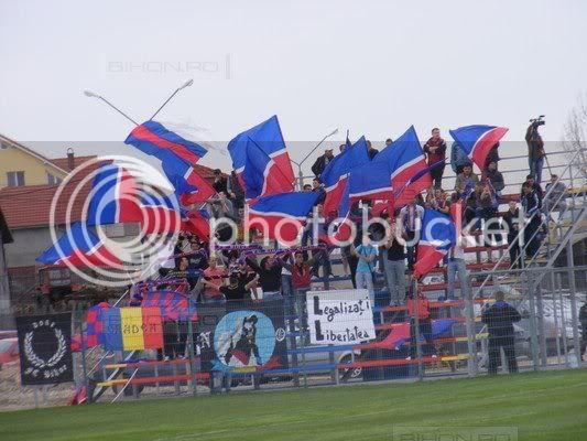 FC Bihor           13233