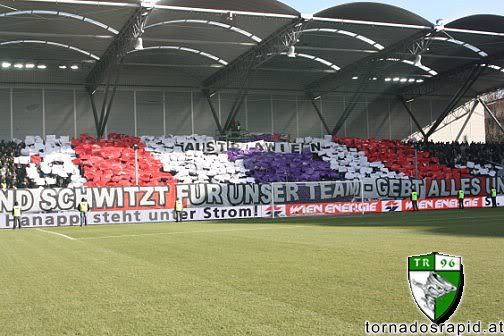 European ultras - Pagina 2 2010_03_14_Rapid_Austria_38