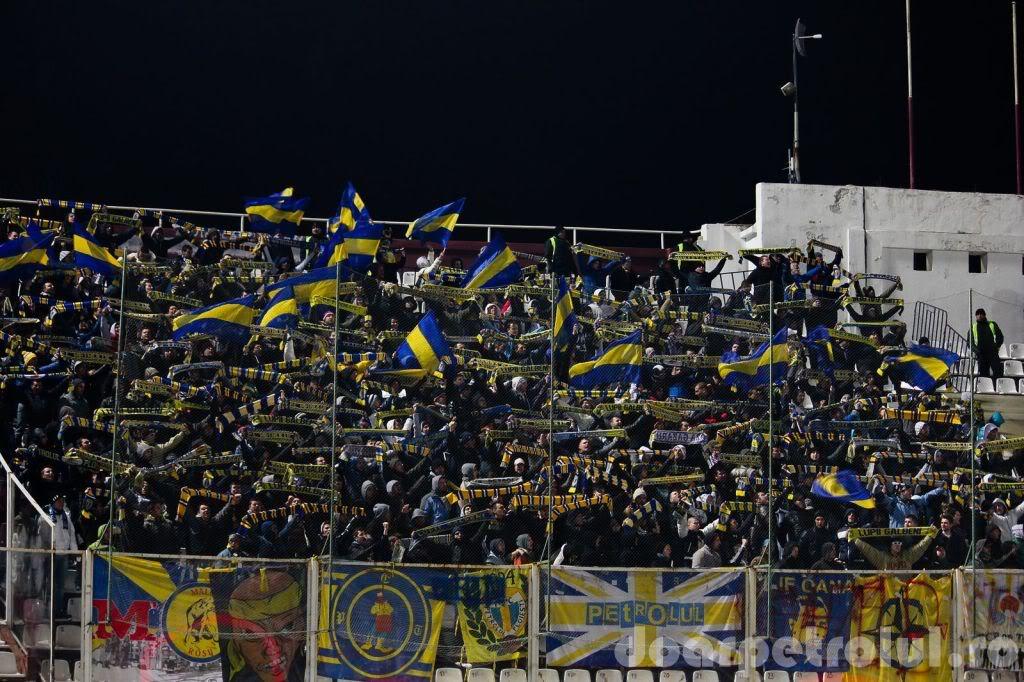 FC Petrolul Ploiesti - Pagina 2 2012_03_11_Rapid-Petrolul__004