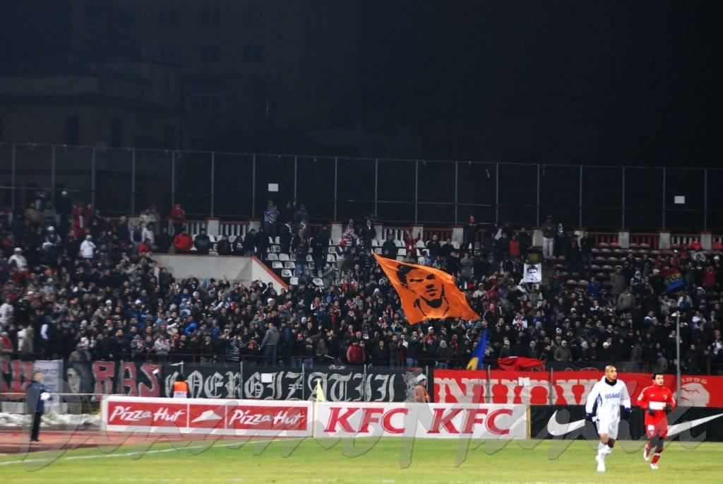 Dinamo Bucuresti 22dinamopandurii_02
