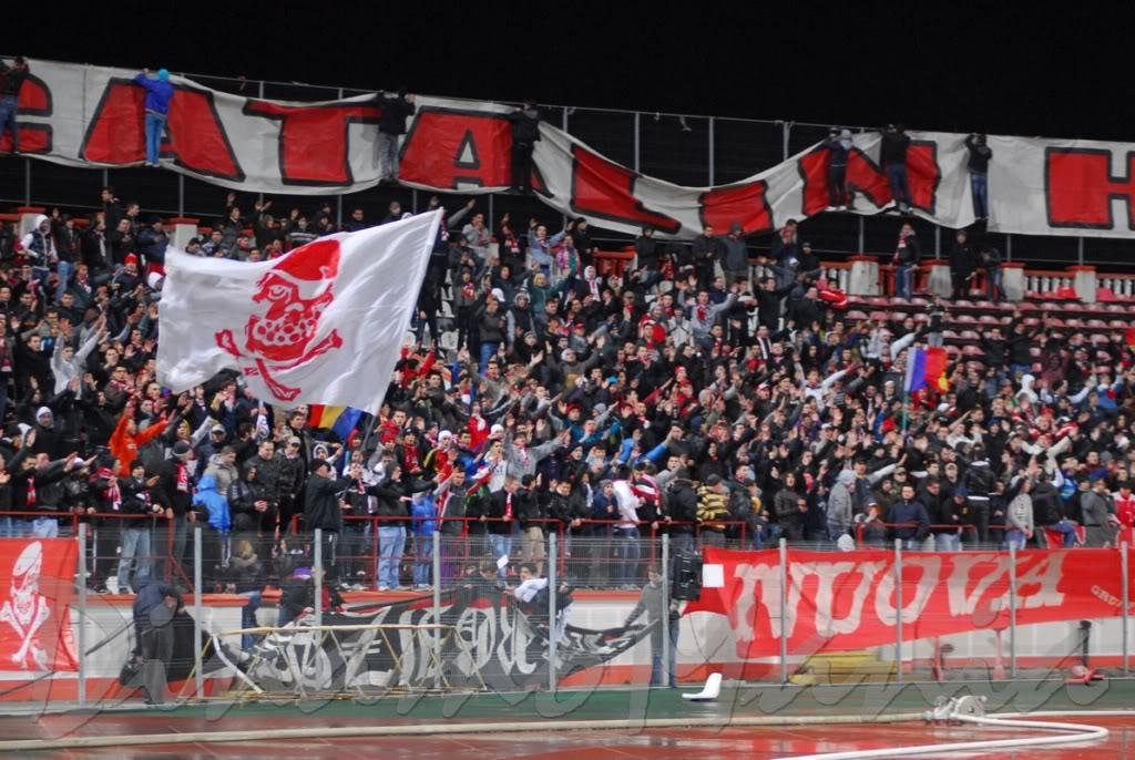 Dinamo Bucuresti 41dinamotgmures_03
