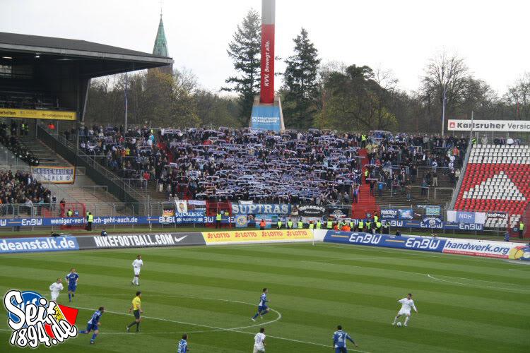 European ultras - Pagina 2 Karlsruher-SC-2-1-FC-Hansa-Rosto-1