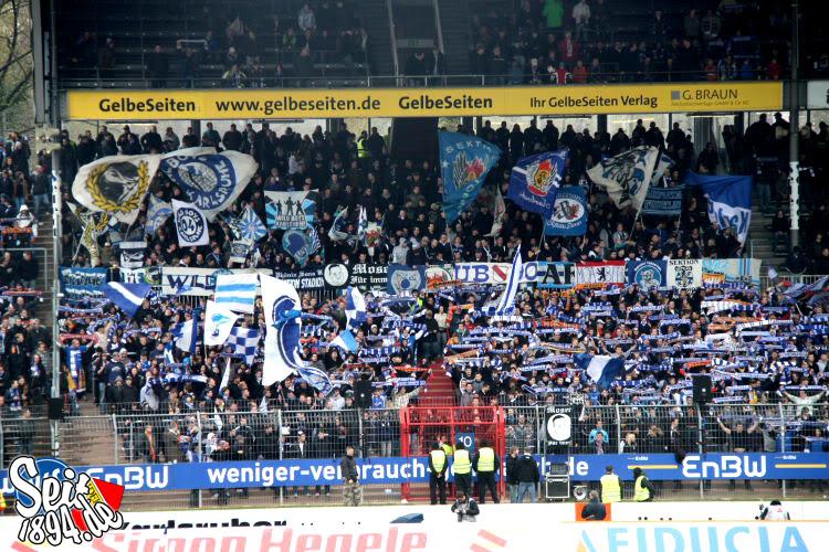 European ultras - Pagina 2 Karlsruher-SC-2-1-FC-Hansa-Rosto-2