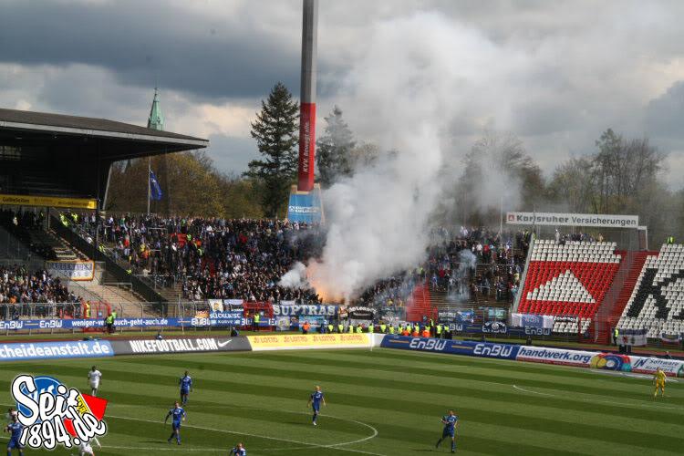 European ultras - Pagina 2 Karlsruher-SC-2-1-FC-Hansa-Rostock-