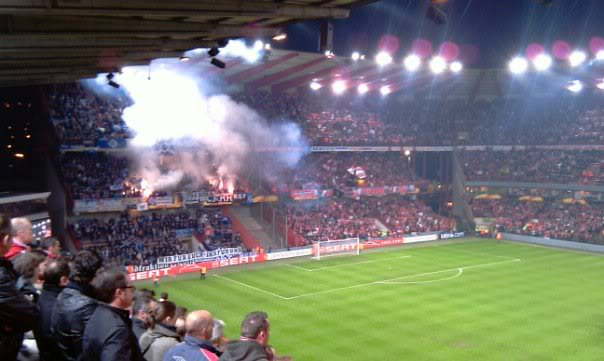 European ultras - Pagina 2 Standard-1-3-Hamburg-id61698-960x70