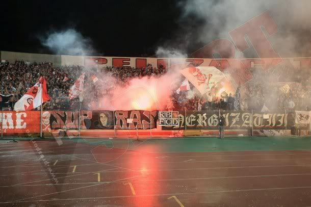 Dinamo Bucuresti Alex2053-resize