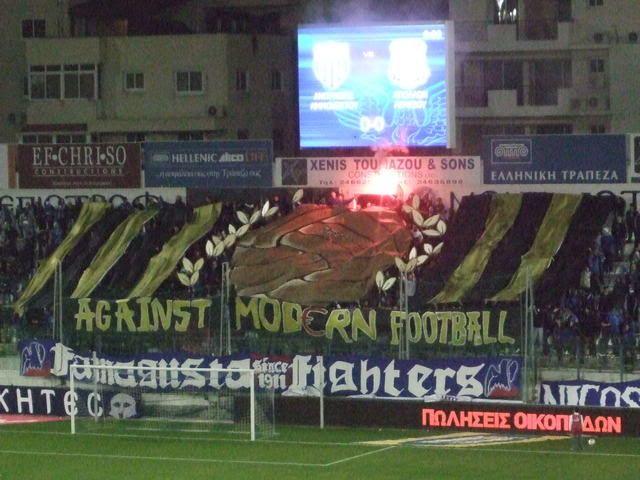 Împotriva fotbalului modern Anoapollon08098