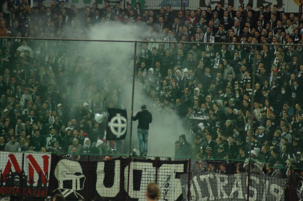U Cluj         Dsc0443k