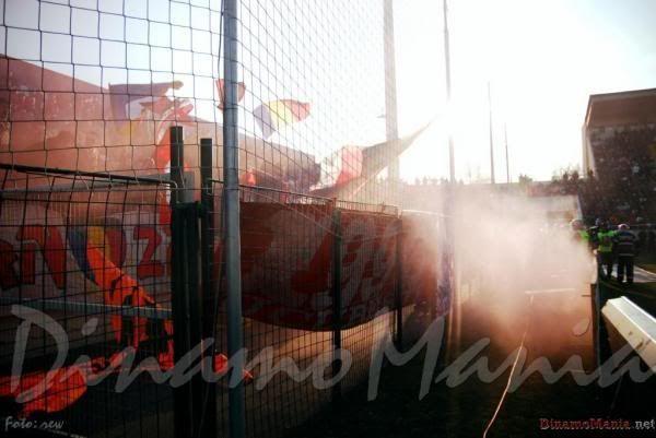 Dinamo Bucuresti Gloria-buzau-1-3-dinamo-gallery_177_46319
