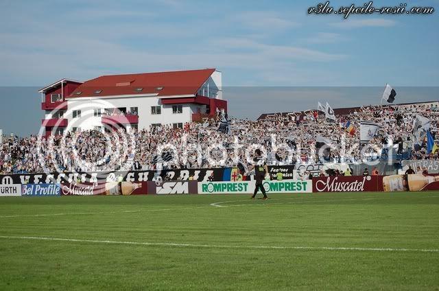 U Cluj         Imagine_22141