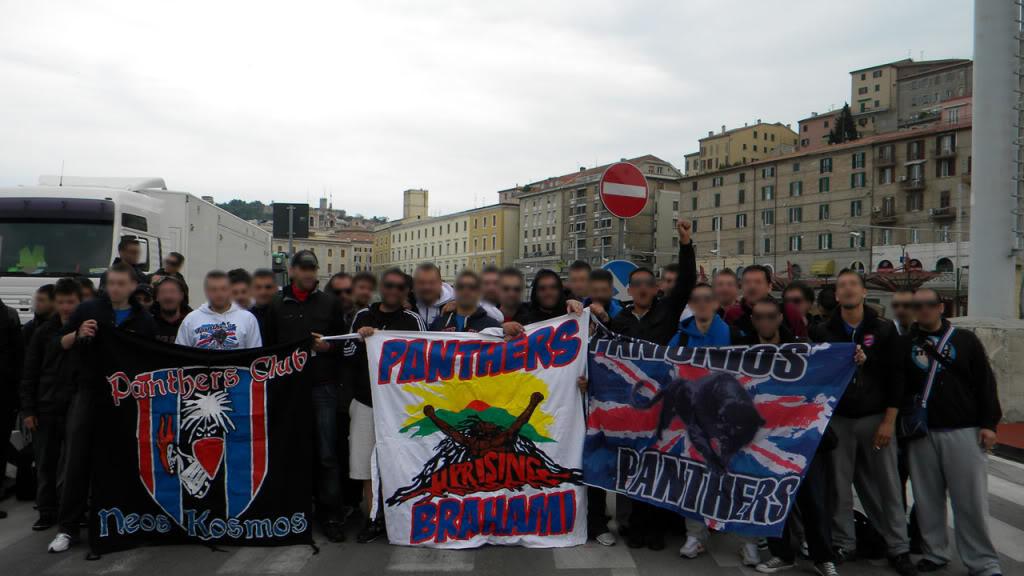 Grupuri Savona-genova-2011-005