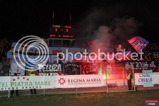 Steaua Bucuresti - Pagina 2 Steaua-brasov-ultras-5