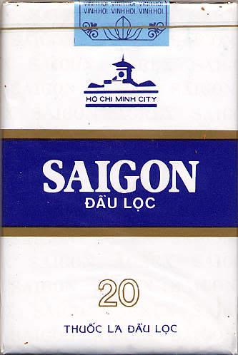 Happy 43rd birthday, Mod KienGiang! SaigonFilter-20fVN1994