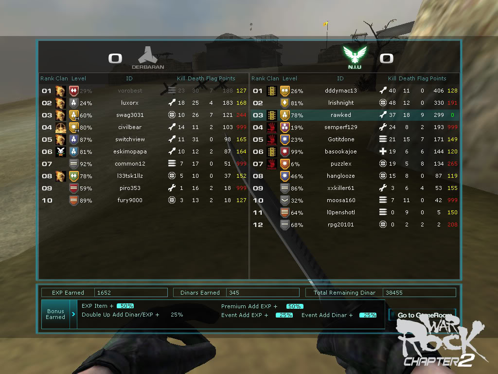 Hi Hater and WGN absolutely ROCKING GODS Screenshot_031
