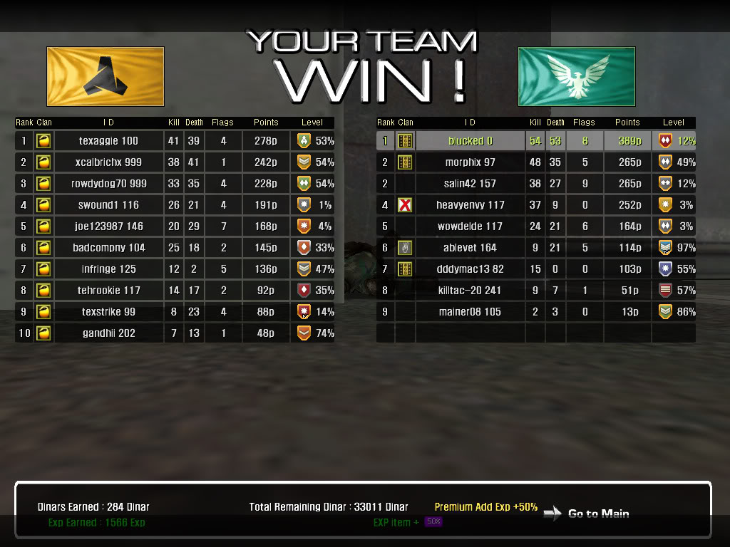 Superskunk and Southernboys Getting Blucked (OLD SCHOOL) Screenshot_148