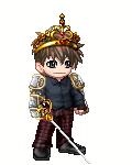 Poll : Main Villain King
