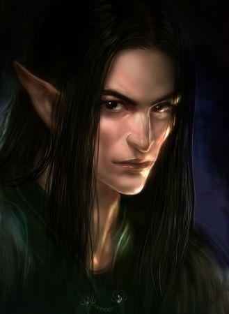 Laura's Characters AydnRef_Small_zpsldgjf6oq
